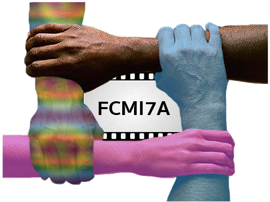 logo_FCMI7A