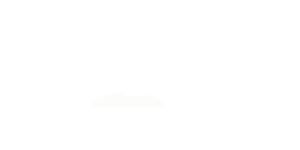 Logo Translingerie