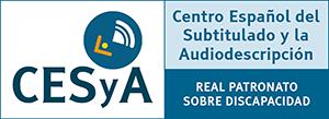 Logo CSyA